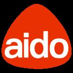 AIDO-logo