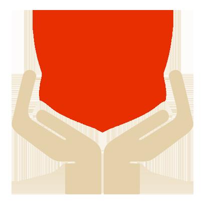 aido-home